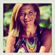 """Linda - Les premières photos des """"Anges de la télé-réalité 6"""" en Australie."""