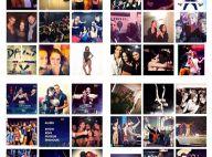 Alizée, ''triste'' : Déprimée par la fin de la tournée DALS et déjà nostalgique