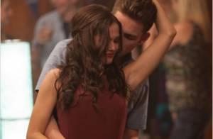 Vampire Academy, bande-annonce : La relève de Twilight débarque