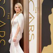 Oscars du look : Kate Hudson et Angelina Jolie assurent, Julia Roberts déçoit