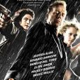 Bande-annonce de Sin City (2005)