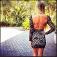 Amélie Neten en Australie pour Les Anges de la télé-réalité 6