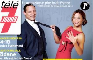 Plus belle la vie - Johanna et Xavier bientôt mariés: 'Tout va partir en vrille'