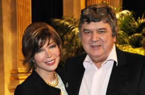 Karen Cheryl : Ses ex, son mari, le père de son fils... La star se confie