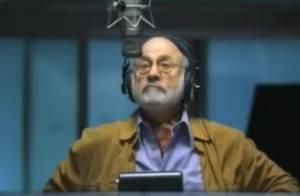 Hal Douglas : Mort de la voix mythique des bandes-annonces