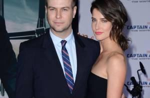 Cobie Smulders et Jennifer Grey : Deux femmes amoureuses face au Captain America
