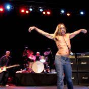 Mort de Scott Asheton, batteur des Stooges : Iggy Pop pleure son frère