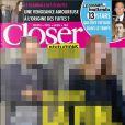 Closer du 14 mars 2014