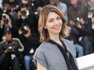Sofia Coppola : La réalisatrice de Virgin Suicides va revisiter La Petite Sirène