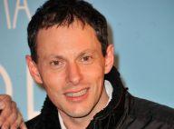 Marc-Olivier Fogiel : À la tête des soirées spéciales municipales sur RTL