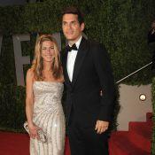 John Mayer, amant généreux ? Ses somptueuses Rolex étaient des fausses !