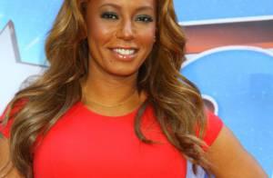 Mel B : L'ex-Spice Girl rejoint le casting d'une série américaine