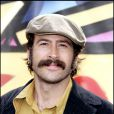 Jason Lee à Los Angeles, le 26 août 2007.