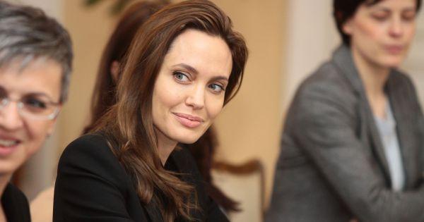Femme bosniaque rencontre mariage