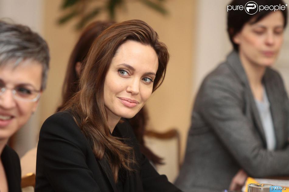 bosniaque site de rencontres USA sites de rencontres gratuits en Ukraine