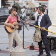 Bande-annonce du film Begin Again (anciennement Can a Song Save Your Life ?)