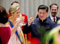 Maxima des Pays-Bas : Après avoir charmé les présidents, retour à la normale