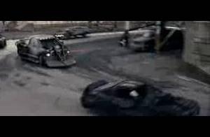 VIDEO + PHOTOS : Découvrez la bombe du prochain film de Tom Cruise !