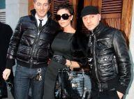 Victoria Beckham, créatrice de seconde zone pour ses amis de Dolce et Gabbana