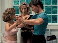 Cynthia Rhodes (Dirty Dancing) divorce aprrès 25 ans de mariage...