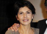 Jean-Jacques Bourdin annonce l'arrivée de sa femme, Anne Nivat, au Grand Journal