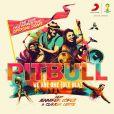 Écoutez We Are One (Ole Ola), l'hymne officiel de la Coupe du Monde 2014 au Brésil par Pitbull, Jennifer Lopez et Claudia Leitte.