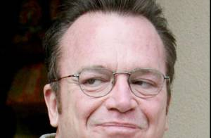 Tom Arnold  : divorce finalisé !