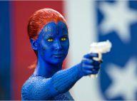 Jennifer Lawrence dans X-Men : Un film pour son personnage, Mystique ?