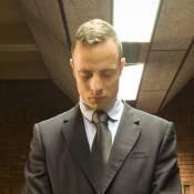Procès Oscar Pistorius : La porte des toilettes pourrait encore lui coûter cher