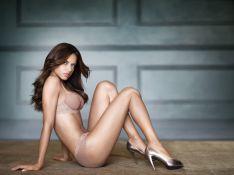 PHOTOS : Adriana Lima et Doutzen Kroes, la lingerie Victoria's Secret, c'est leur truc...