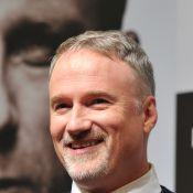 David Fincher et le film sur Jobs : Trop gourmand, le virtuose claque la porte