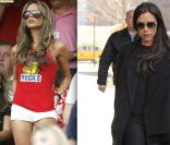 Victoria Beckham, la transformation : De WAG bling-bling à star de la mode