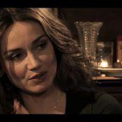 Marine Delterme : Son ''american dream'' à New York avec Carla Bruni...