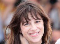Festival de Cannes : Gainsbourg, Seydoux, Bellucci...scandale sur la Croisette !