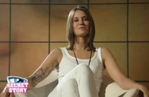 VIDEO Secret Story : Samantha, éliminée, retrouve Nathalie pour un face-à-face meurtrier ! (réactualisé)