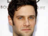 Justin Bartha : La star de Very Bad Trip est papa !
