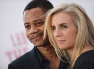 Cuba Gooding Jr. : Sa femme demande le divorce, après 20 ans de mariage !