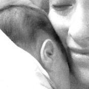 Olivia Wilde maman : La compagne de Jason Sudeikis a accouché !