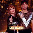 Les Radoï ( The Best  - saison 2, épisode 2. Diffusé le vendredi 25 avril 2014 sur TF1.)