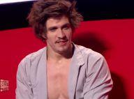 The Best 2014 : Rémi Martin qualifié, et une Roue de la mort à couper le souffle