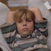 Boyhood : Bande-annonce de l'incroyable film réalisé sur... 12 années !