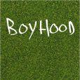 Affiche du film Boyhood