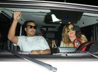Khloé Kardashian, fêtarde insatiable avec French Montana : Le duo viré de boîte