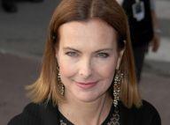 Carole Bouquet : L'atout charme du Festival de Cannes, en 15 photos glamour