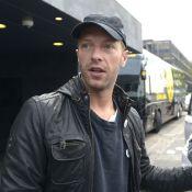 Chris Martin, séparé de Gwyneth Paltrow : ''J'étais trop vulnérable''