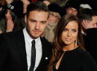 Liam Payne (One Direction) : Séparé de Sophia Smith, une rupture douloureuse