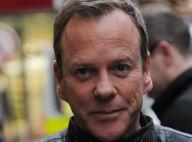 24 Heures chrono - saison 9 : Jack Bauer de retour, il met fin à sa cavale