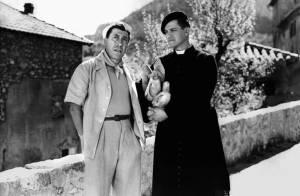 Mort de Jean Gaven (92 ans), célèbre second rôle du cinéma français