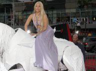Lady GaGa s'en prend à Katy Perry !