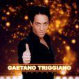 Gaetano Triggiano (The Best 2014 - épisode 4 du vendredi 9 mai 2014.)